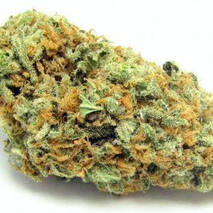 Acheter du cannabis Green Crack en ligne
