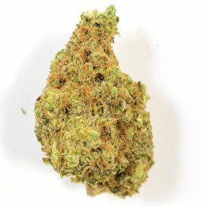 Acheter du cannabis Pineapple Express