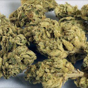 Acheter du cannabis Royal Kush en ligne