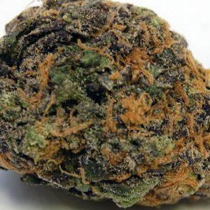 Acheter du cannabis Sour Diesel en ligne