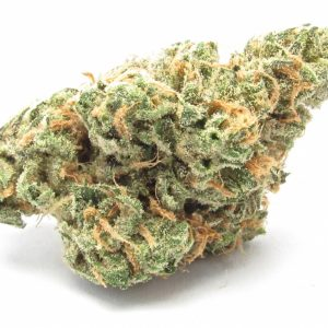 Acheter le cannabis Blue Dream en ligne