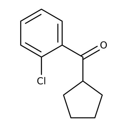 Acheter 2-chlorophényl cyclopentyl cétone